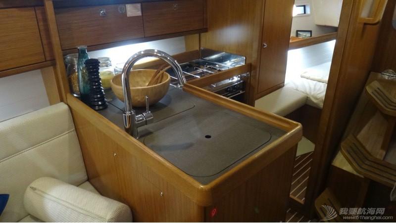 厨房台面基本完工 194913p0o5d6zowd5c9odd.jpg