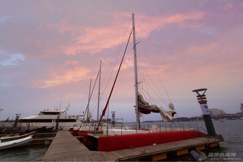 日照帆船体验 102606ndgnp679ngldlgl7.jpg