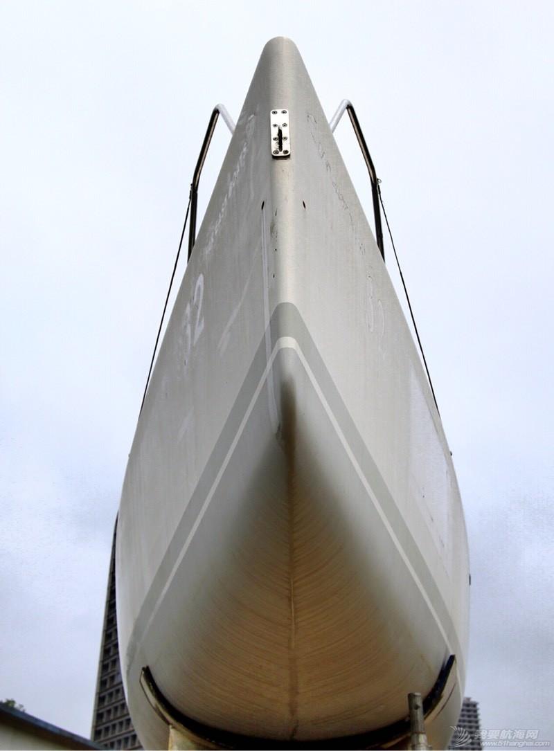日照帆船体验 102606vx21tk4sz1sj1xfx.jpg