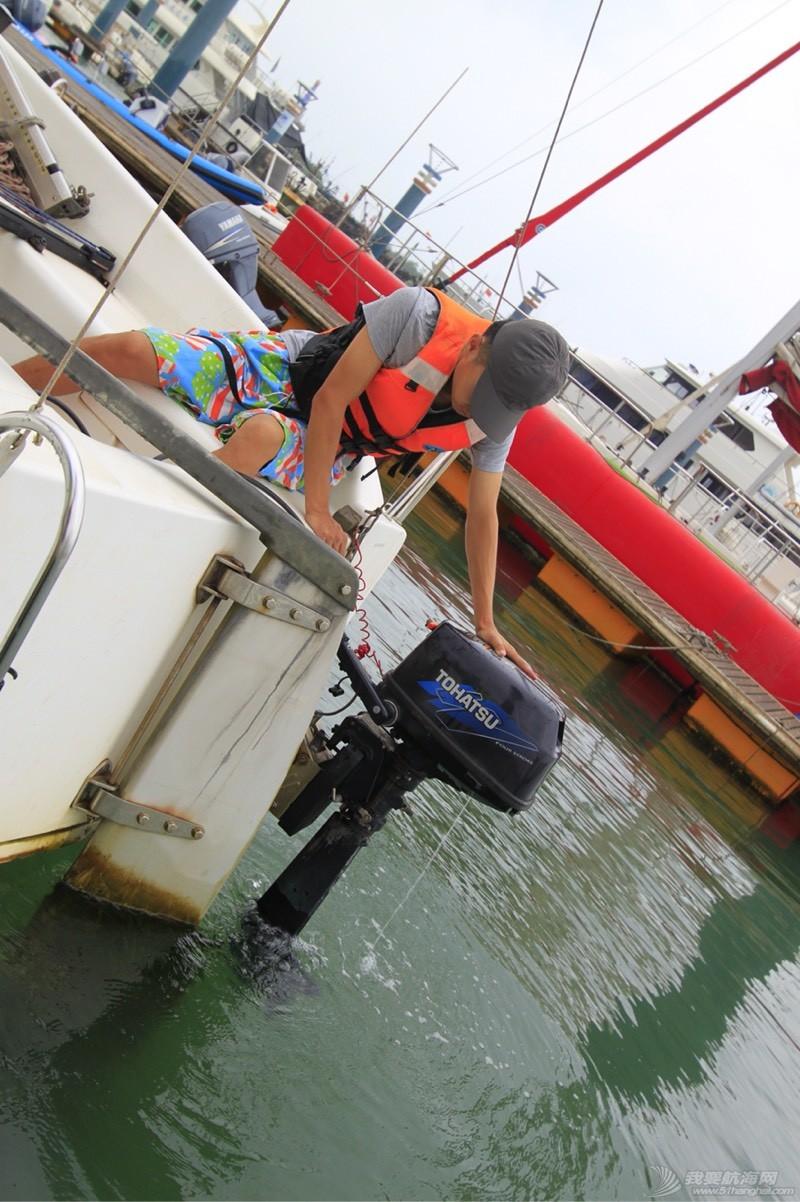 日照帆船体验 102607blc7o6qwe5mf7m2r.jpg