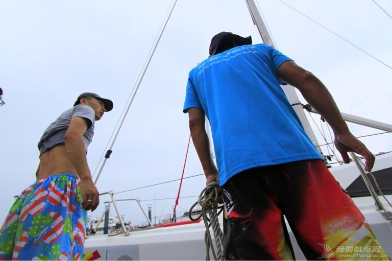 日照帆船体验 102607flsr5sn8sz33er3e.jpg