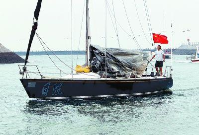 记第一次参加帆船赛 c9015064022ae2814f0ce4259d491781.jpg
