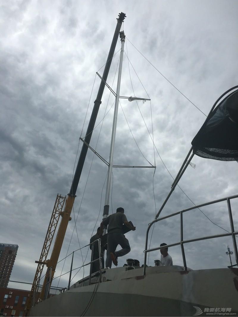 立桅杆 140555ubvqa9nsqnvhxz22.jpg