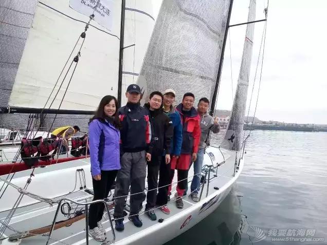 大连 2016大连拓恩杯企业帆船赛 QQ图片20160827121551.png