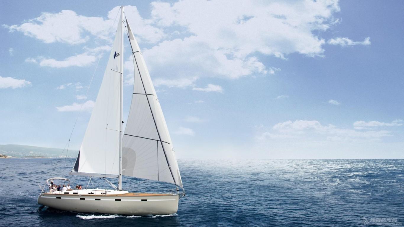 大海,海边,摩托,印象 每个爱船之人,心中都有属于自己的一叶帆。 f686fc2faf828851a1e13416dbc2bd9a.jpg