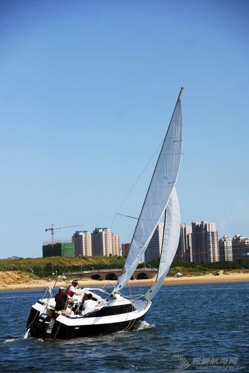 大海,海边,摩托,印象 每个爱船之人,心中都有属于自己的一叶帆。 122539y9dxzjfy93791up5.jpg.thumb.jpg