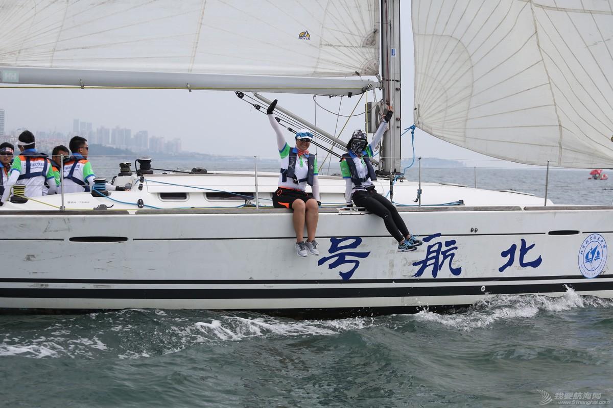 青岛,帆船,国际,大学生,青岛市 2016年第八届青岛国际大学生帆船训练营各大学比赛精彩回顾上篇。 青岛国际大学生帆船训练营北京航空航天大学