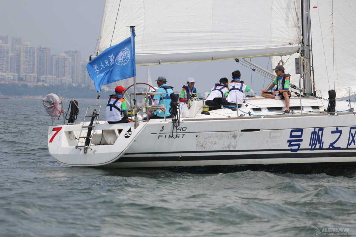 青岛,帆船,国际,大学生,青岛市 2016年第八届青岛国际大学生帆船训练营各大学比赛精彩回顾上篇。 青岛国际大学生帆船训练营复旦大学