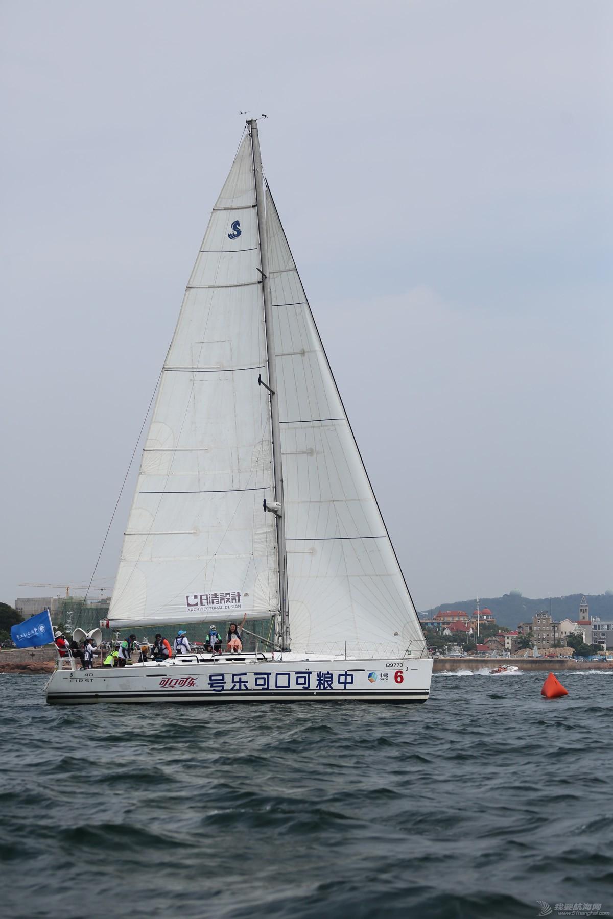 青岛,帆船,国际,大学生,青岛市 2016年第八届青岛国际大学生帆船训练营各大学比赛精彩回顾上篇。 青岛国际大学生帆船训练营中国海洋大学