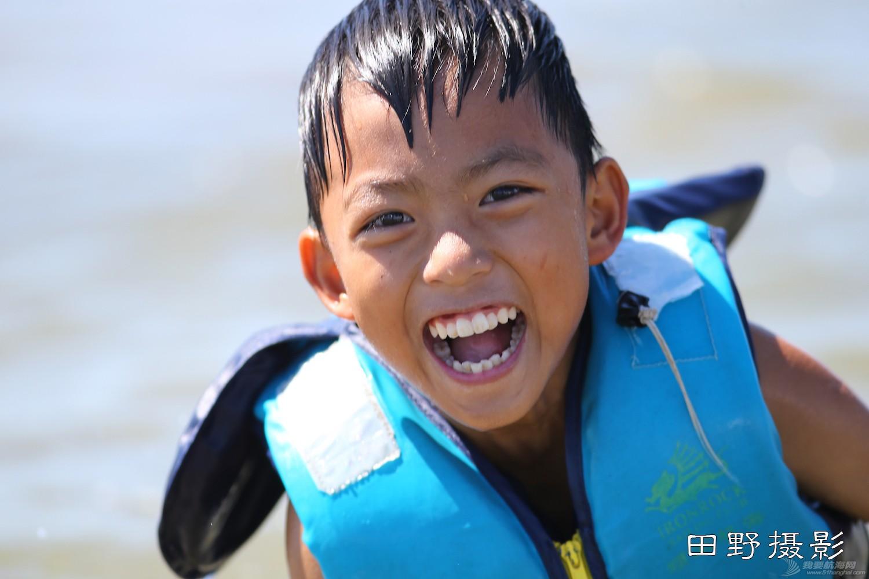 俱乐部,青少年,帆船 第二届全国帆船青少年俱乐部联赛激战正酣--田野摄影 E78W8245.JPG
