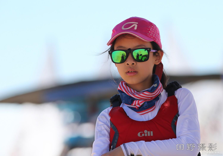 俱乐部,青少年,帆船 第二届全国帆船青少年俱乐部联赛激战正酣--田野摄影 E78W8329.JPG
