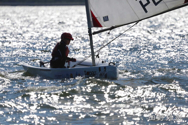 俱乐部,青少年,帆船 第二届全国帆船青少年俱乐部联赛激战正酣--田野摄影 E78W9607.JPG