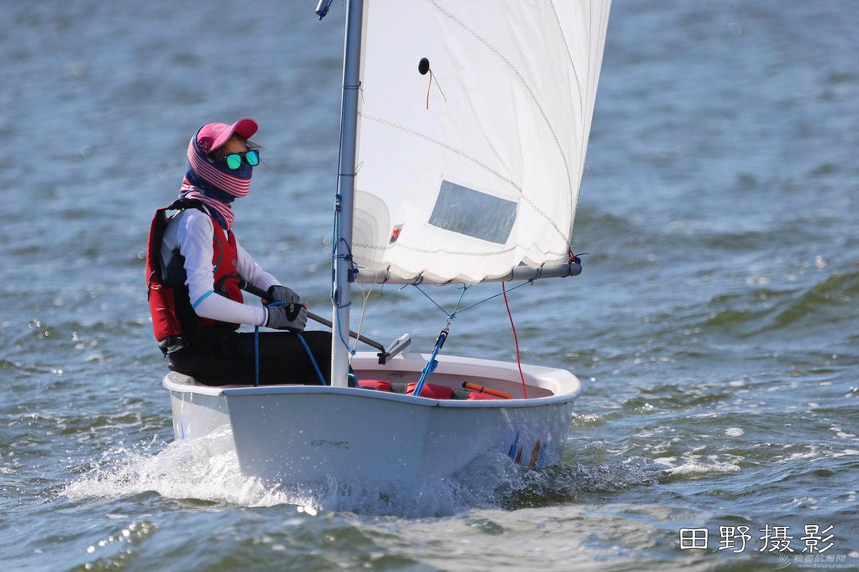 俱乐部,青少年,帆船 第二届全国帆船青少年俱乐部联赛激战正酣--田野摄影 E78W9671.JPG
