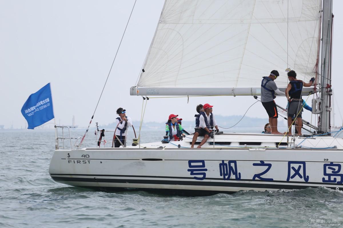 大学生,训练营,青岛,帆船,国际 2016年第八届青岛国际大学生帆船训练营各大学比赛精彩回顾下篇。 青岛国际大学生帆船训练营首尔大学&庆尚大学联合队