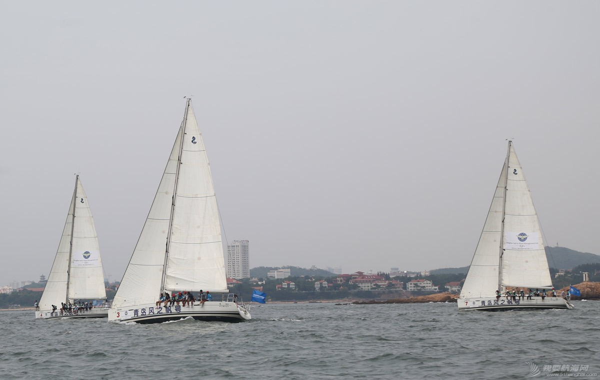 大学生,训练营,青岛,帆船,国际 2016年第八届青岛国际大学生帆船训练营各大学比赛精彩回顾下篇。 青岛国际大学生帆船训练营