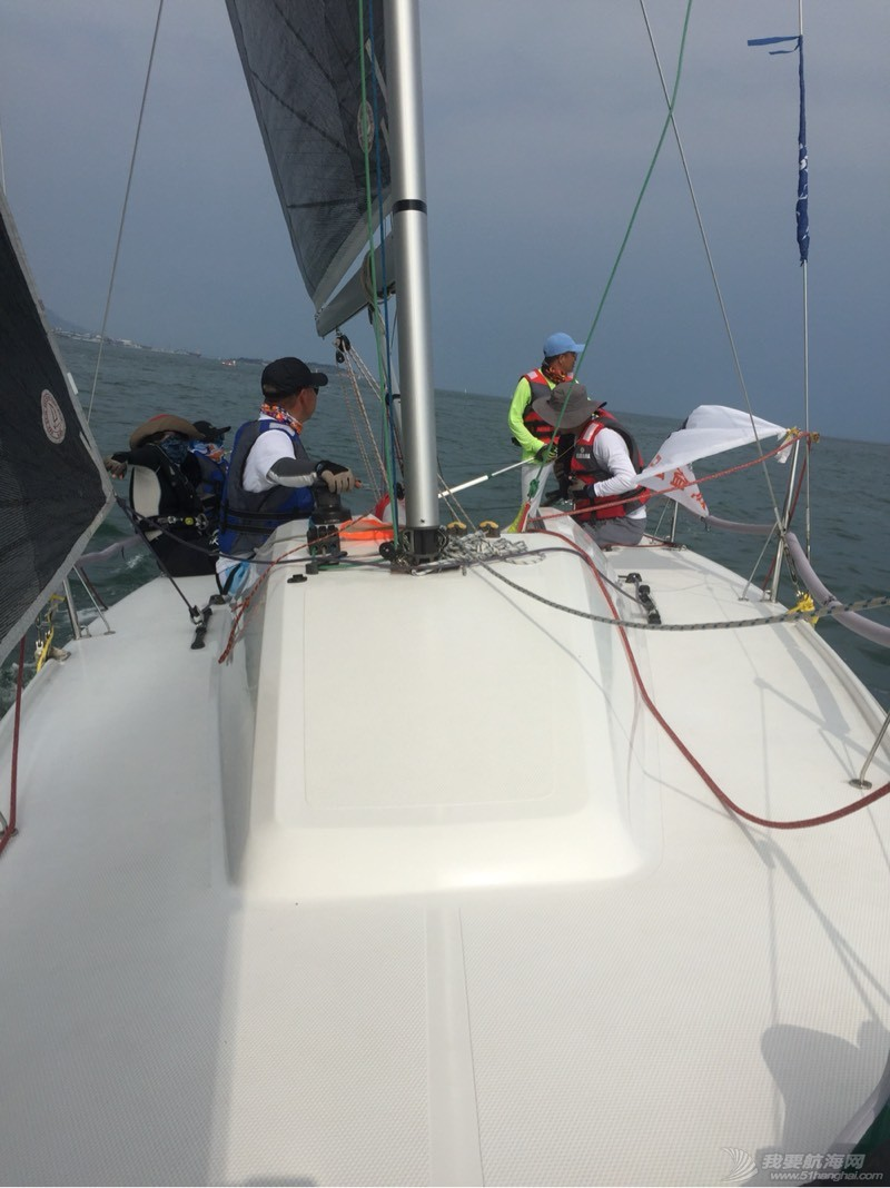 一帆天地,一帆魅力,风之帆杯。 162557tpb5bby955470pul.jpg