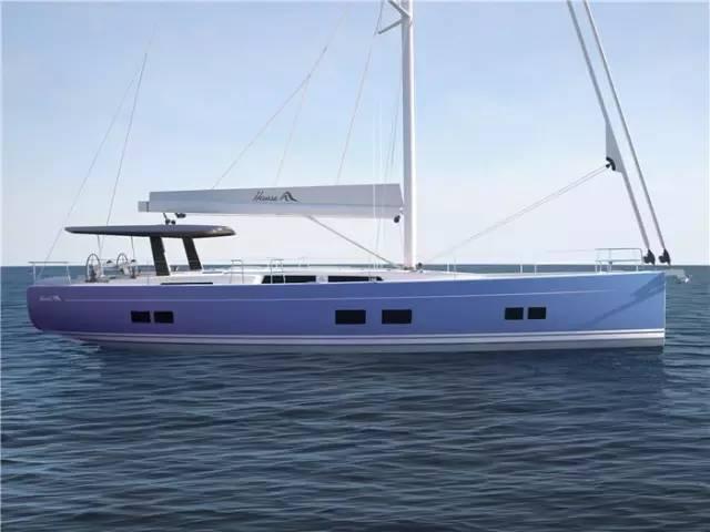 德国汉斯帆船推出新秀----汉斯H588 8c2b10ae8231614bc105e49ebf7f1be7.jpg