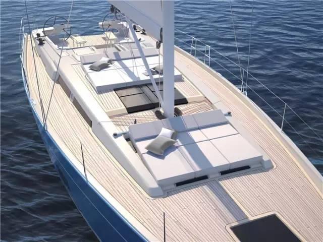 德国汉斯帆船推出新秀----汉斯H588 431e7ded17a218799bbee1b2f5bc9280.jpg