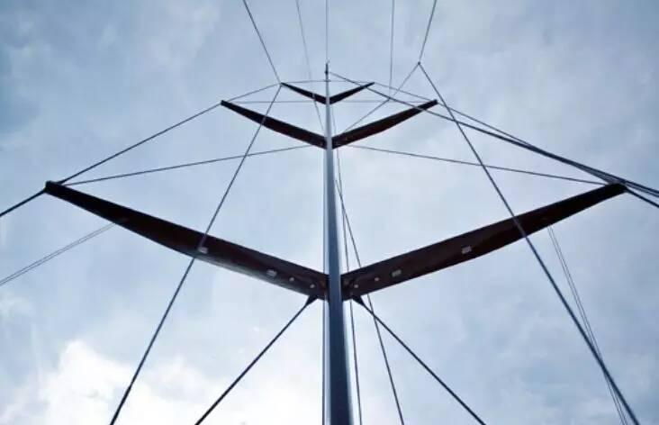 德国汉斯帆船推出新秀----汉斯H588 d2b01a442bdf29628a89b052ed607ba1.jpg