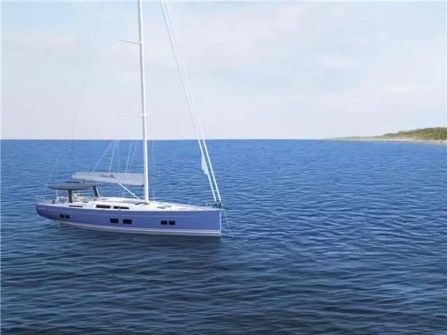德国汉斯帆船推出新秀----汉斯H588 9c5f2596dd20076b8b6116914379a31c.jpg
