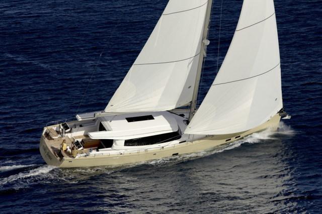 德国汉斯帆船的发展 8d106b5c6d2f1c85e8da7aa148b02134.jpg
