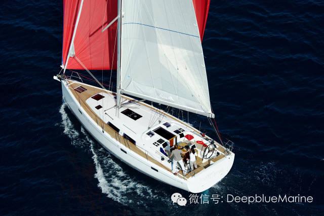 德国汉斯帆船的发展 66e1ad290af69fc0bb2a6bef250fc2f1.jpg