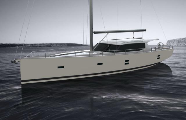 德国汉斯帆船的发展 2a67f0350a4b6efd07a564c91c63491b.jpg