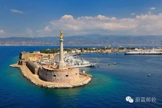 2016十一假期你去哪?Riviera蔚蓝海岸号希腊之乐Grecian Delights 507ca80da840cf22a5066d6067a18188.jpg