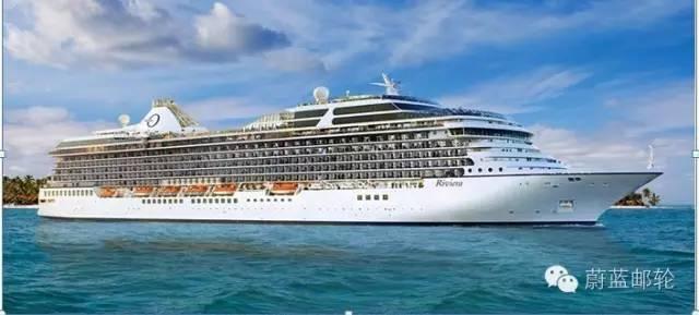 2016十一假期你去哪?Riviera蔚蓝海岸号希腊之乐Grecian Delights 74321a277f98e4ad6e28548a4913d892.jpg