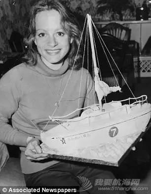 白帆化笔---最会航海的女作家克莱尔 411637d7e22afd3e057f29da9b88a8c6.jpg