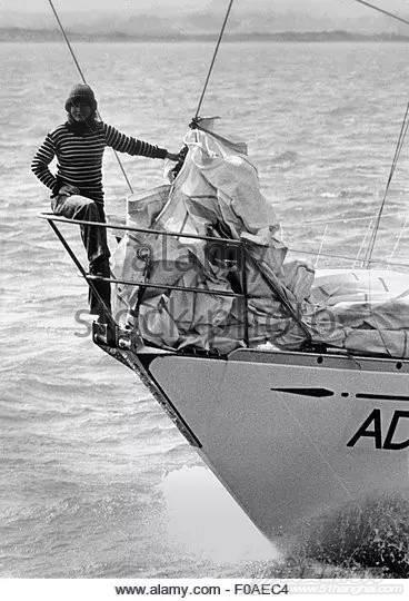 白帆化笔---最会航海的女作家克莱尔 af87d7c132c7a4619b29bfca15ce3d67.jpg