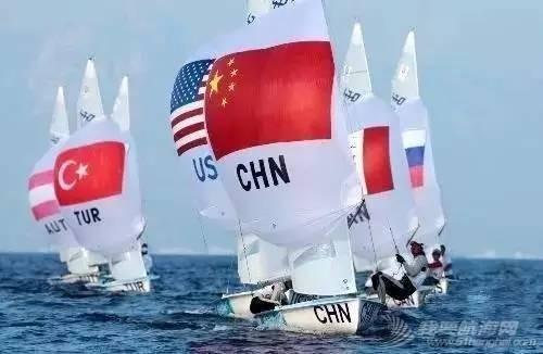 """帆船比赛用规则谋利,并不""""阴险"""" 0e191017df9cf7254f5dd9515b021f60.jpg"""