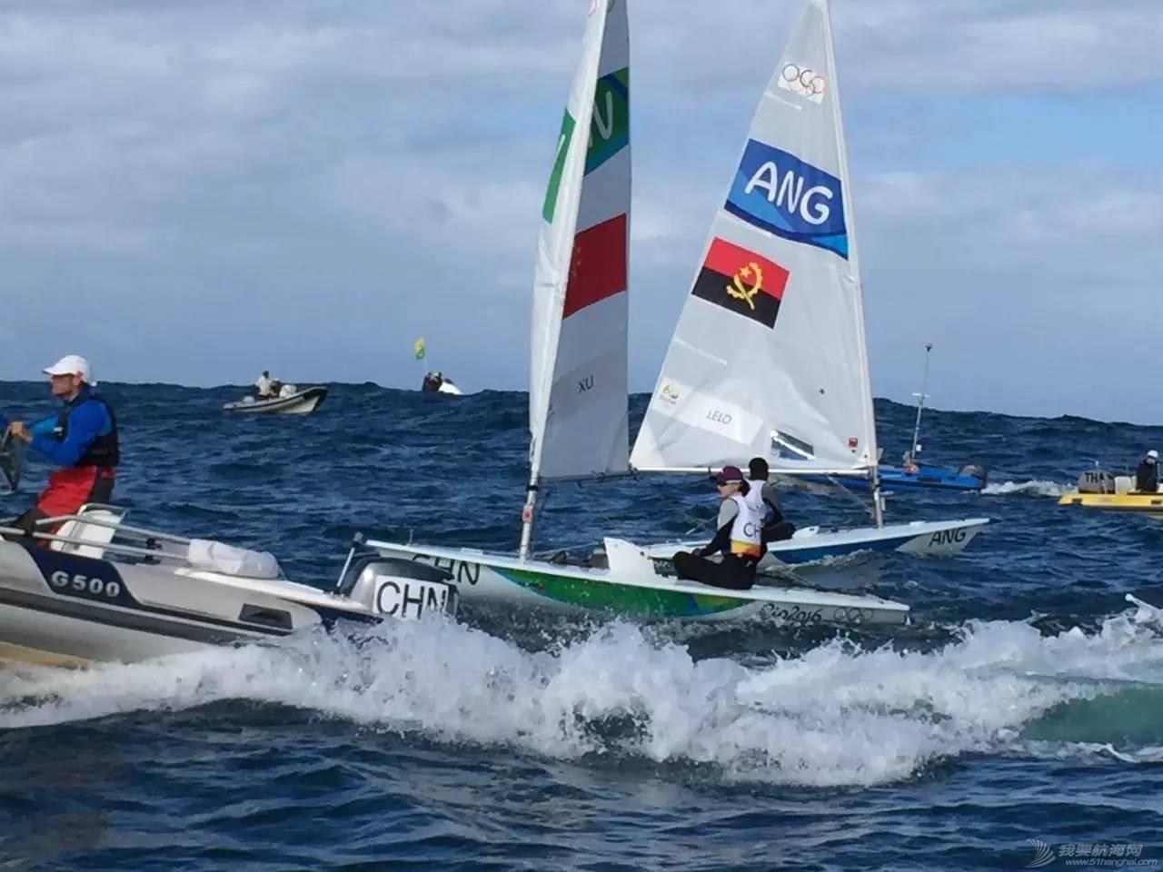 """帆船比赛用规则谋利,并不""""阴险"""" 646abbba5f5a174dd8091ea659823f06.jpg"""