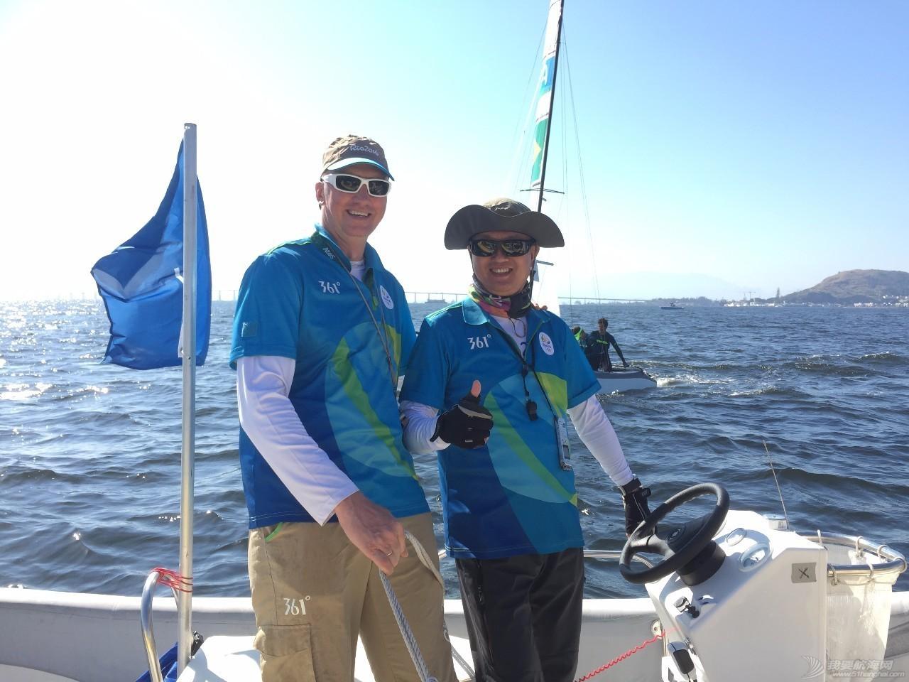 """帆船比赛用规则谋利,并不""""阴险"""" bc5a60e185720c4eb00b586952c89220.jpg"""