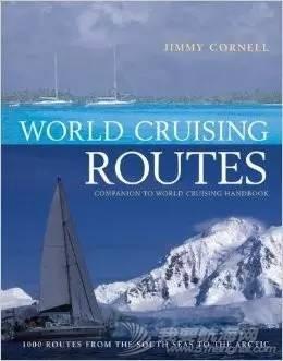 帆游世界|那些不该错过的远航书籍 4f4820272e20c170bf71c4e941b1b8d9.jpg