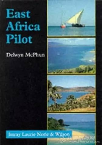 帆游世界|那些不该错过的远航书籍 4e4fa4d64f2da693016f3aa2d3c06d96.jpg