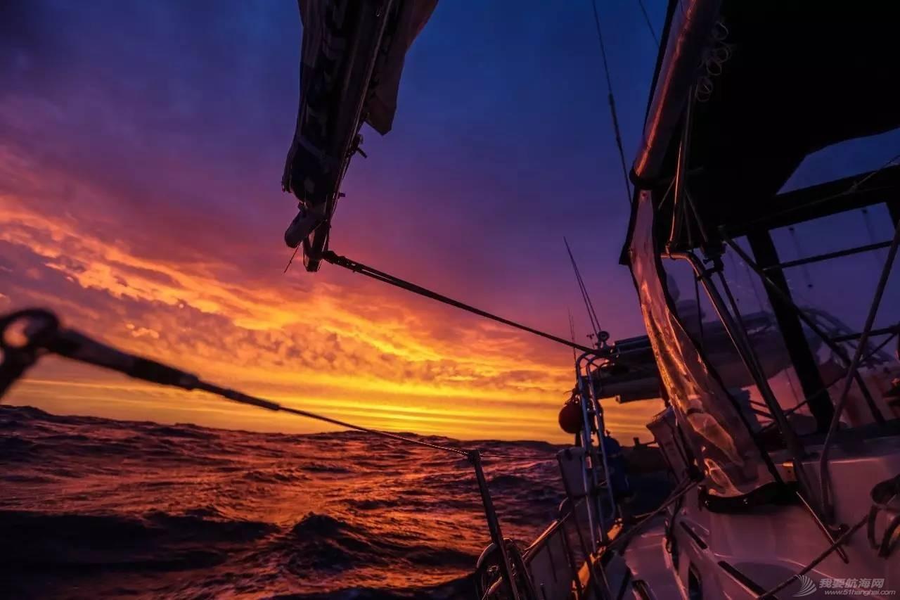 帆游世界|那些不该错过的远航书籍 8469394c6b7f9f373578b4ae2b35d90b.jpg