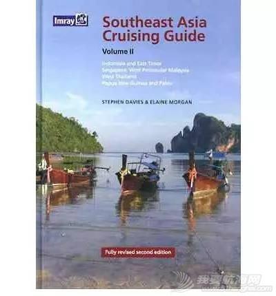 帆游世界|那些不该错过的远航书籍 2143e5f6ef899f61a93123eea35bfcbc.jpg