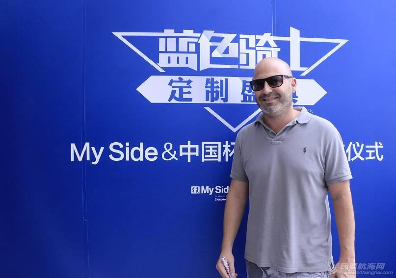 两届冠军得主加盟MySide号;中国杯又添夺冠热门队 5994037317264e2424d4a68d81740bde.jpg