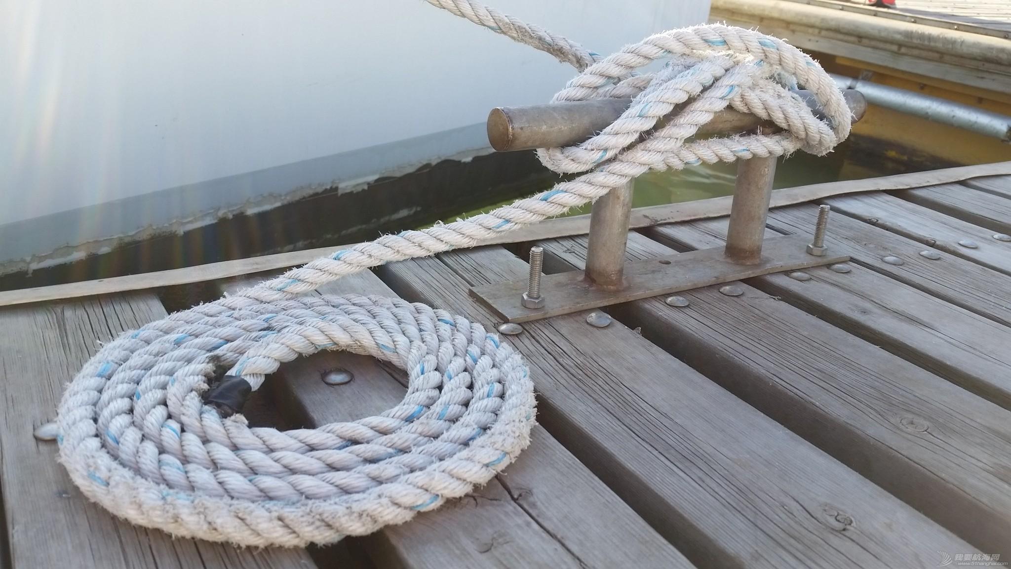 水上运动,帆船运动,冷空气,志愿者,徐莉佳 日照帆船第48期作业(附航海急救包) 20160826_165057.jpg
