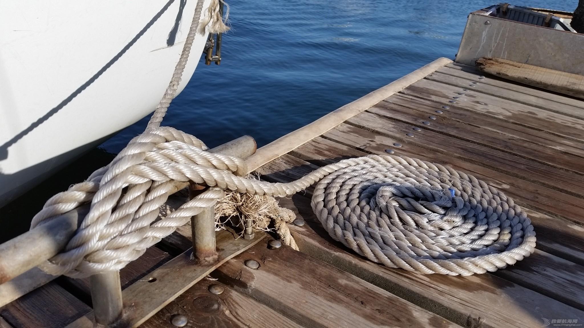 水上运动,帆船运动,冷空气,志愿者,徐莉佳 日照帆船第48期作业(附航海急救包) 20160826_165022.jpg