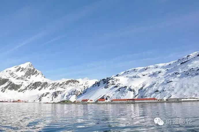 2016年11月3日启程,26天巡游南极三岛,遇见王企鹅 f0506b07c938b2f95000473cd814a3f7.jpg