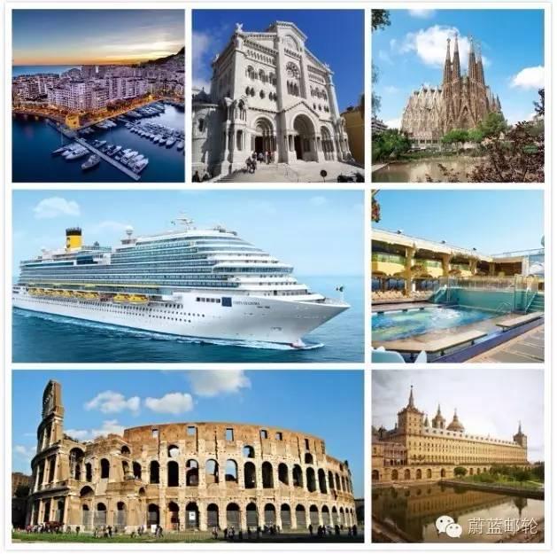 歌诗达号意大利,法国,西班牙 8 天奢华邮轮之旅 8d4b9a2f22ec1bbde493ba6b43e147b3.jpg
