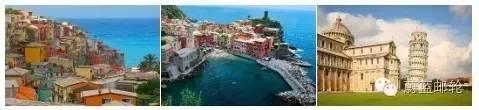 歌诗达号意大利,法国,西班牙 8 天奢华邮轮之旅 0981b5befb48dc2f653c1b40bf20dbd3.jpg