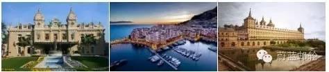 歌诗达号意大利,法国,西班牙 8 天奢华邮轮之旅 0561ec35db99d45dd48b9d8447074313.jpg
