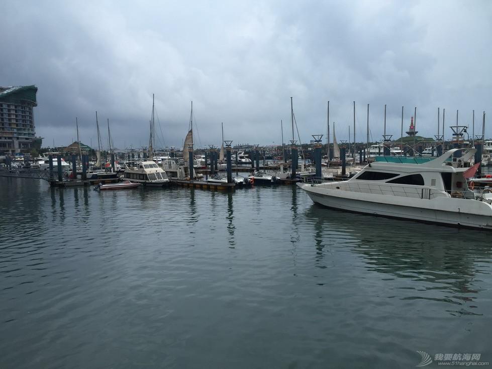 帆船 35期帆船航海体验之作业 IMG_6654_调整大小.JPG