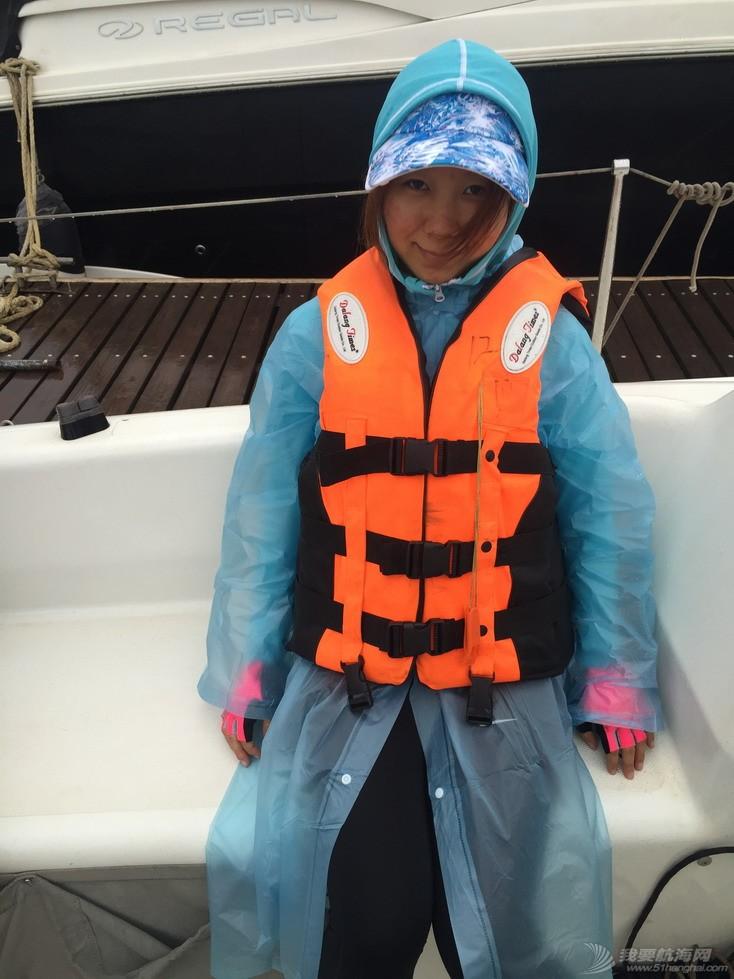 帆船 35期帆船航海体验之作业 IMG_6671_调整大小.JPG