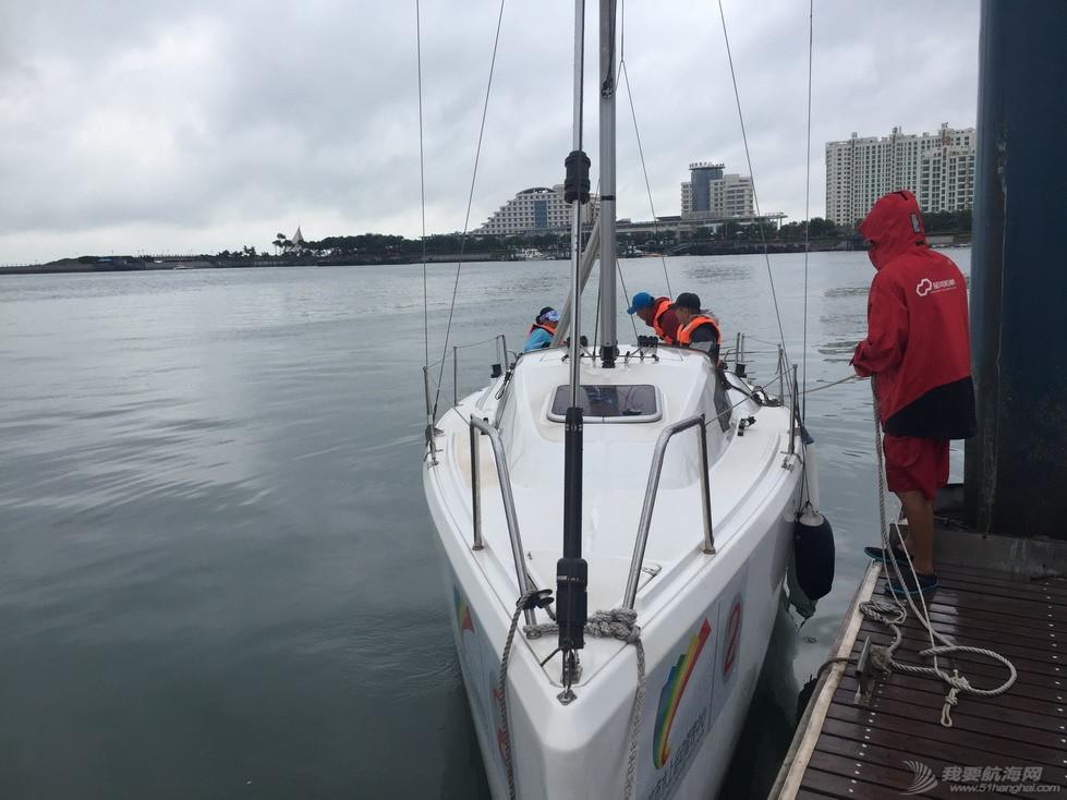 帆船 35期帆船航海体验之作业 IMG_6718_调整大小.JPG