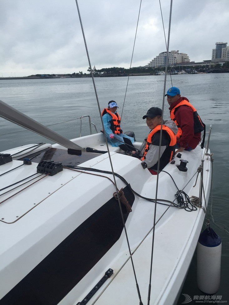 帆船 35期帆船航海体验之作业 IMG_6726_调整大小.JPG