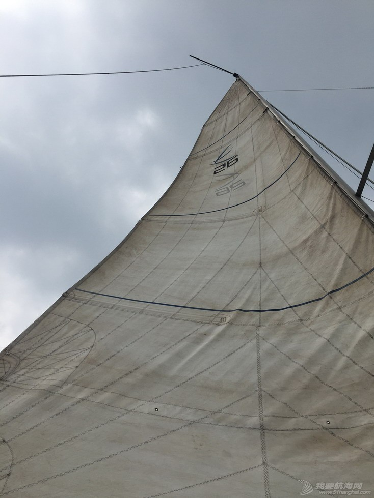 帆船 35期帆船航海体验之作业 IMG_6818_调整大小.JPG